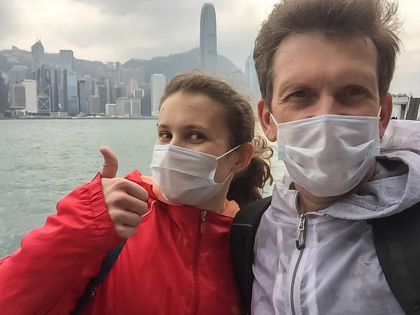 Hong-Kong-2020-005 by Eugene Osminkin
