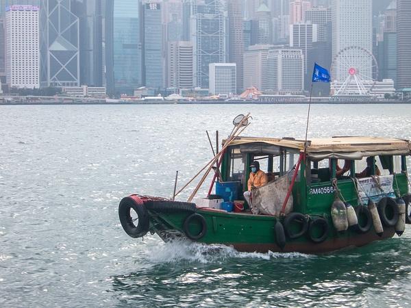 Hong-Kong-2020-011 by Eugene Osminkin