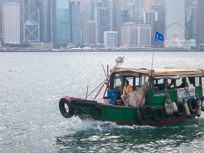 Hong-Kong-2020-011