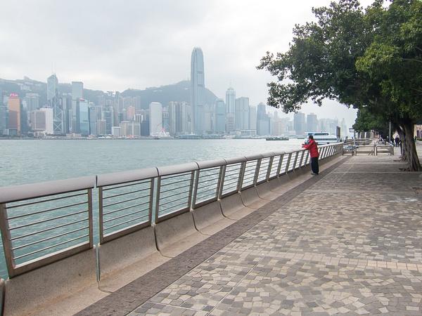 Hong-Kong-2020-014 by Eugene Osminkin