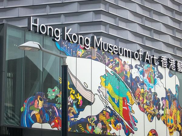 Hong-Kong-2020-015 by Eugene Osminkin