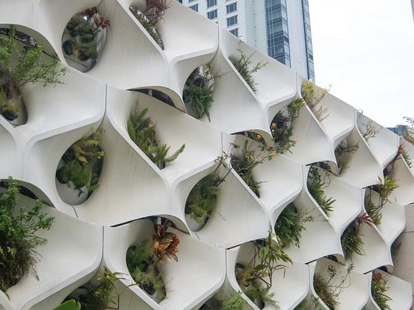 Hong-Kong-2020-016 by Eugene Osminkin