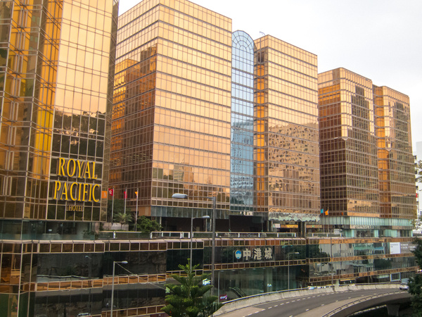 Hong-Kong-2020-028 by Eugene Osminkin
