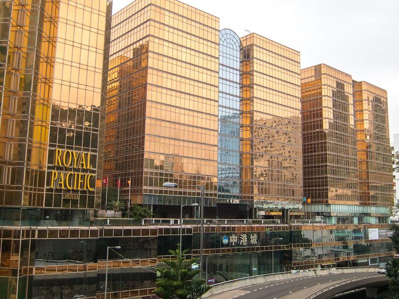 Hong-Kong-2020-028