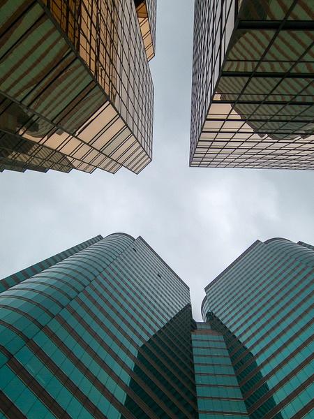 Hong-Kong-2020-029 by Eugene Osminkin