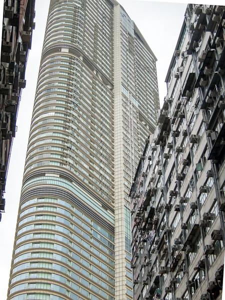 Hong-Kong-2020-025 by Eugene Osminkin