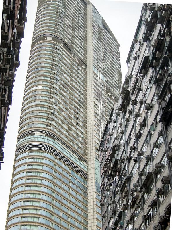 Hong-Kong-2020-025