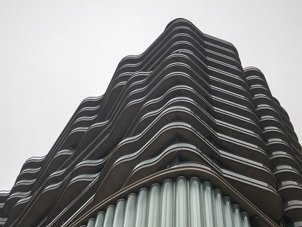 Hong-Kong-2020-024 by Eugene Osminkin