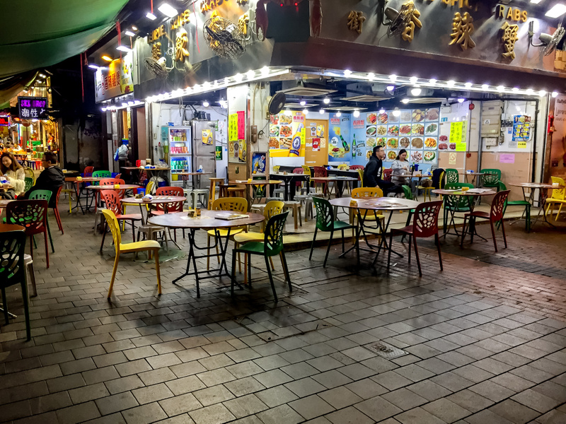 Hong-Kong-2020-038