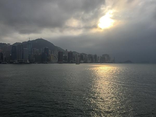 Hong-Kong-2020-031 by Eugene Osminkin