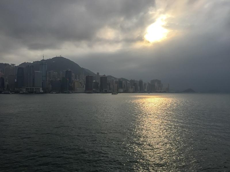 Hong-Kong-2020-031