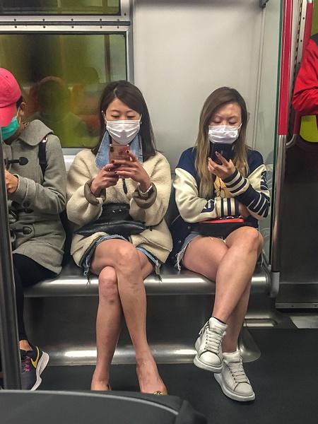 Hong-Kong-2020-044 by Eugene Osminkin