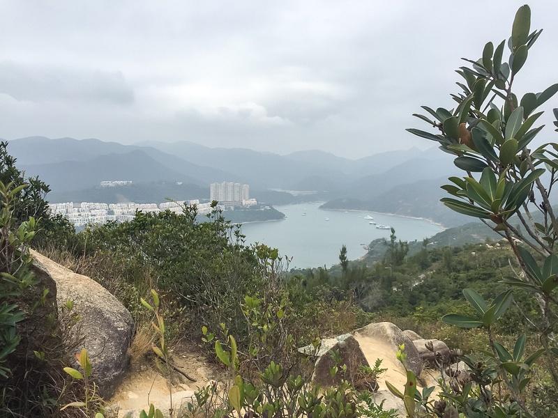 Hong-Kong-2020-047