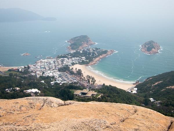 Hong-Kong-2020-063 by Eugene Osminkin