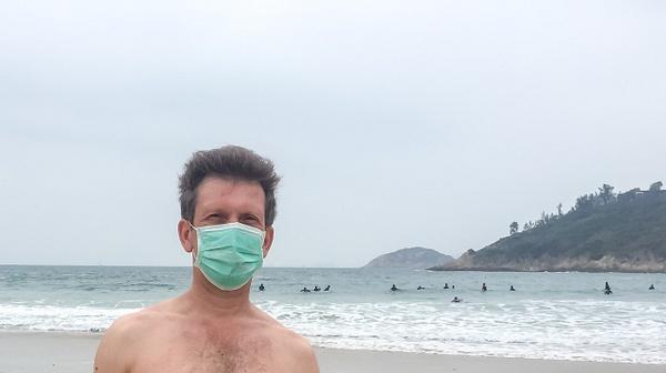 Hong-Kong-2020-077 by Eugene Osminkin