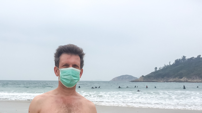 Hong-Kong-2020-077