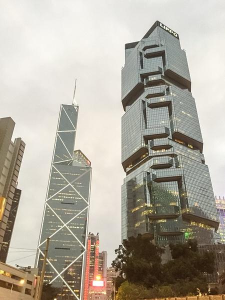 Hong-Kong-2020-089 by Eugene Osminkin