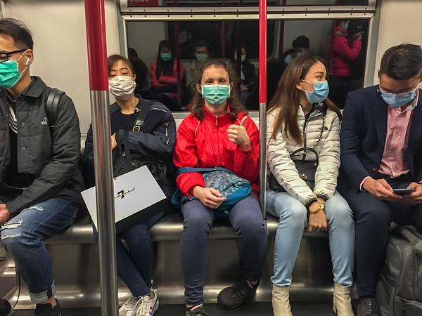 Hong-Kong-2020-097 by Eugene Osminkin