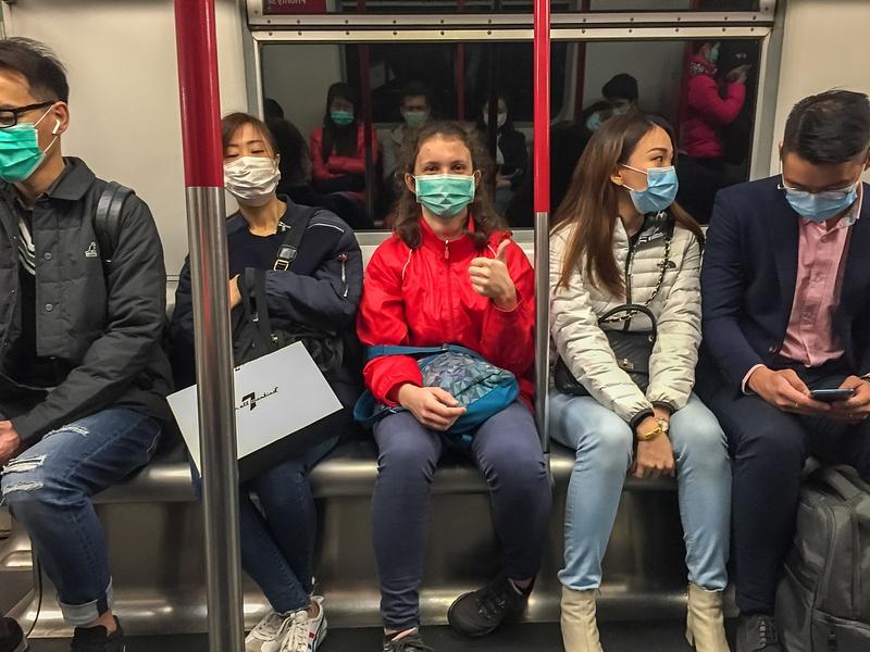 Hong-Kong-2020-097