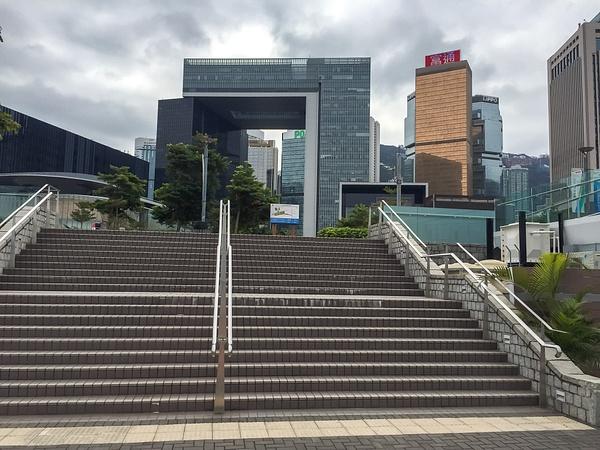 Hong-Kong-2020-102 by Eugene Osminkin