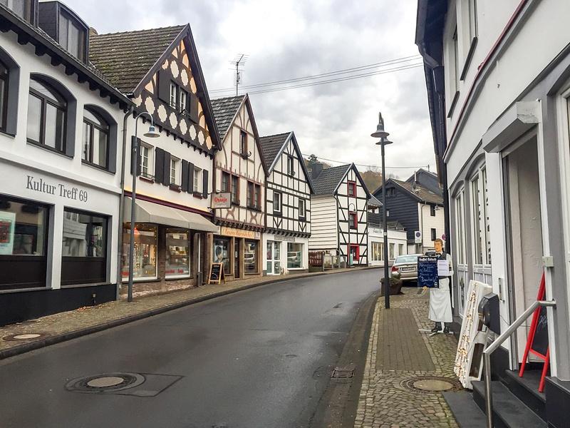 Heimbach-003