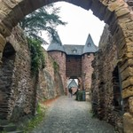 Heimbach, Germany