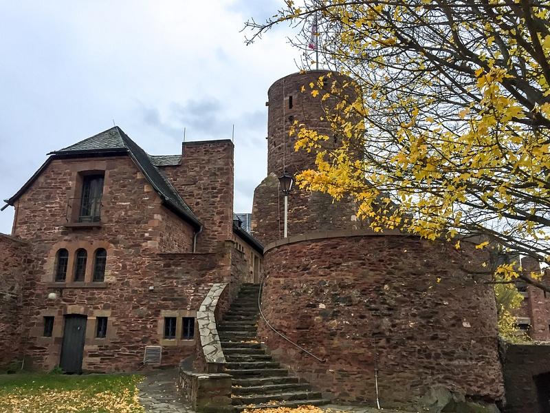 Heimbach-016