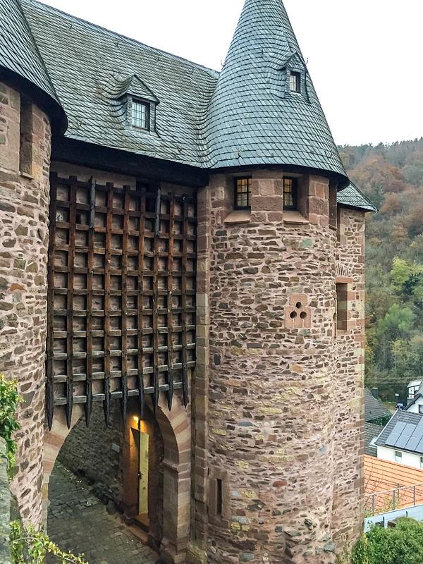 Heimbach-017