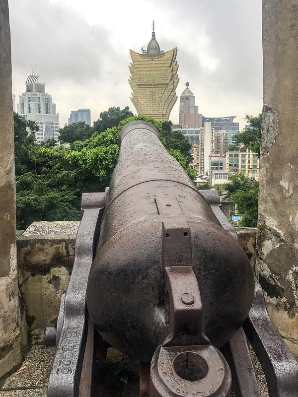 Macau-017