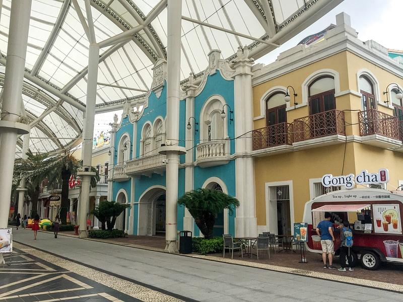 Macau-037