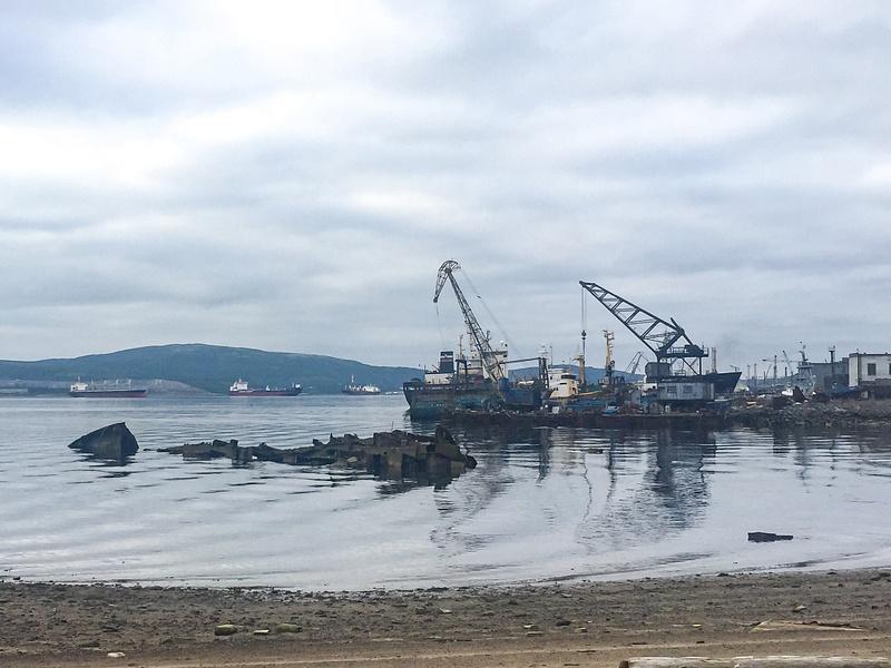 Murmansk-013