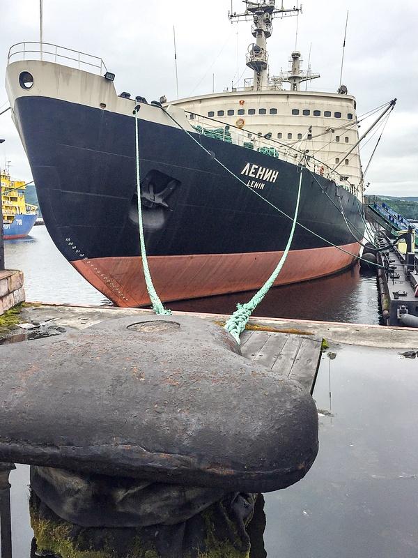 Murmansk-004