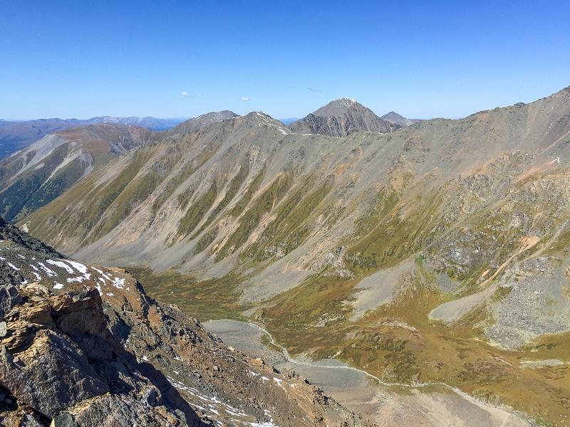Altai-033
