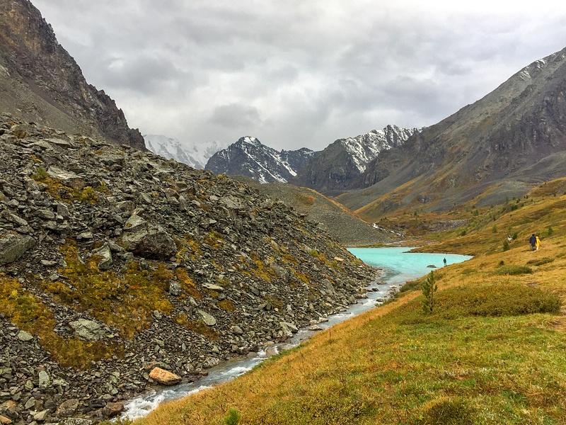 Altai-044
