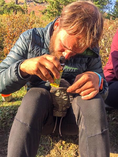Altai_people-112 by Eugene Osminkin