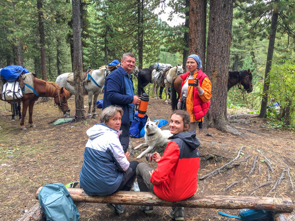 Altai_people-105 by Eugene Osminkin
