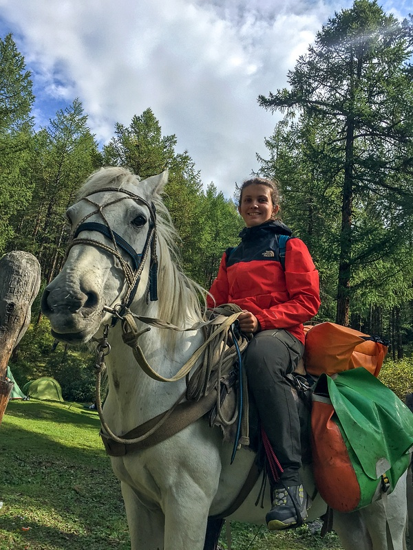 Altai_people-104
