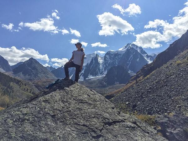 Altai_people-083 by Eugene Osminkin