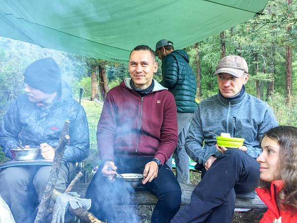 Altai_people-066 by Eugene Osminkin