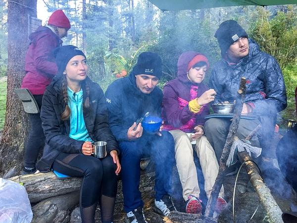 Altai_people-067 by Eugene Osminkin