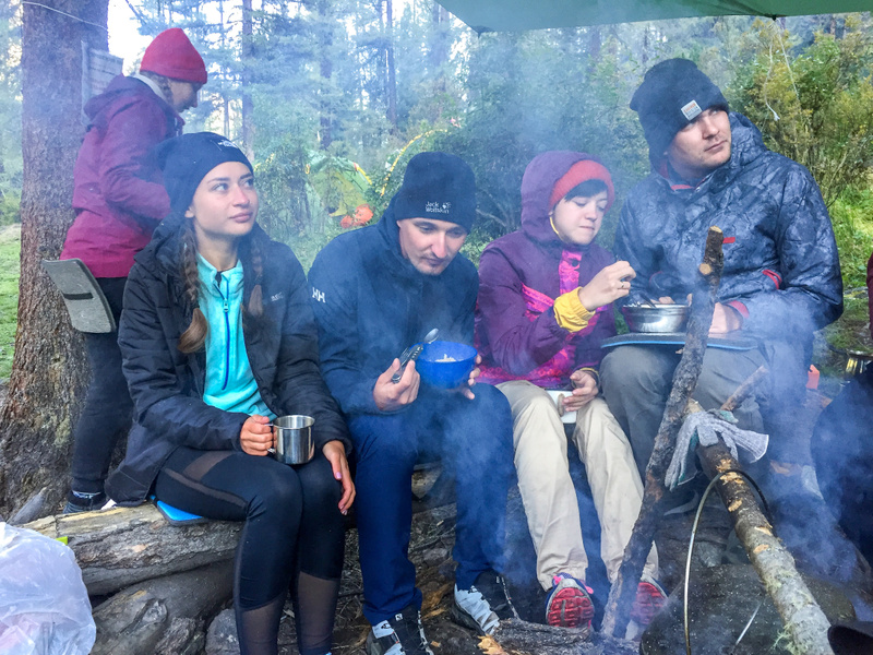 Altai_people-067