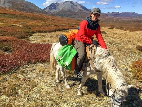 Altai_people-062 by Eugene Osminkin