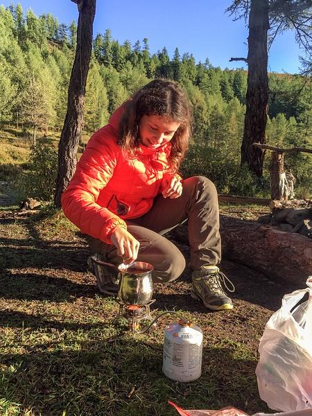 Altai_people-054 by Eugene Osminkin