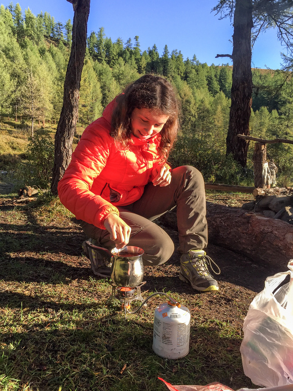Altai_people-054