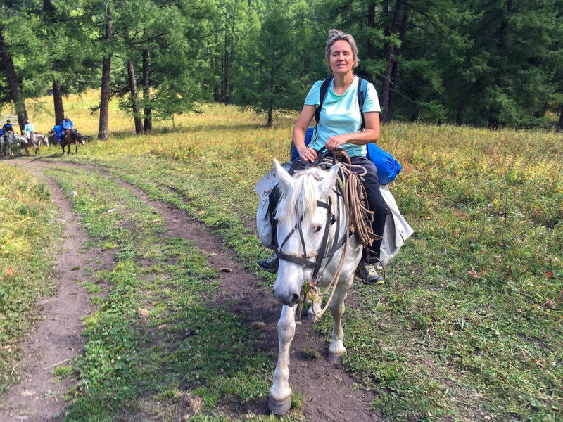 Altai_people-046