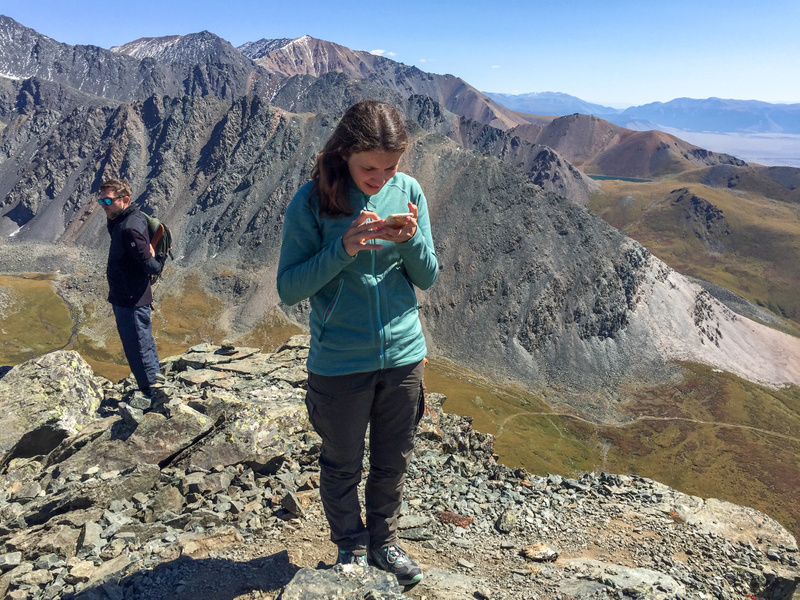 Altai_people-029