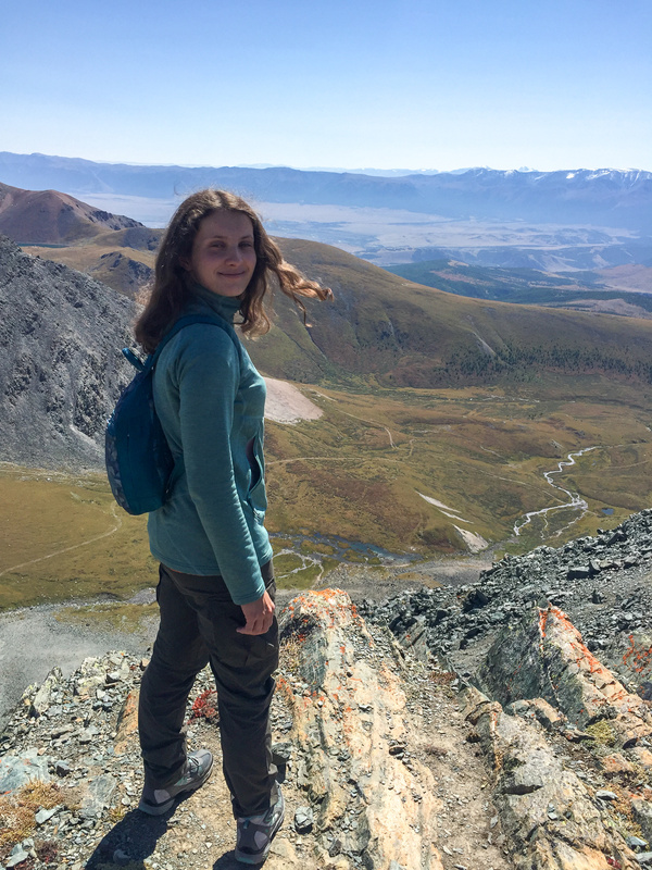 Altai_people-023