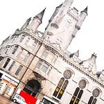 Aberdeen (Scotland)