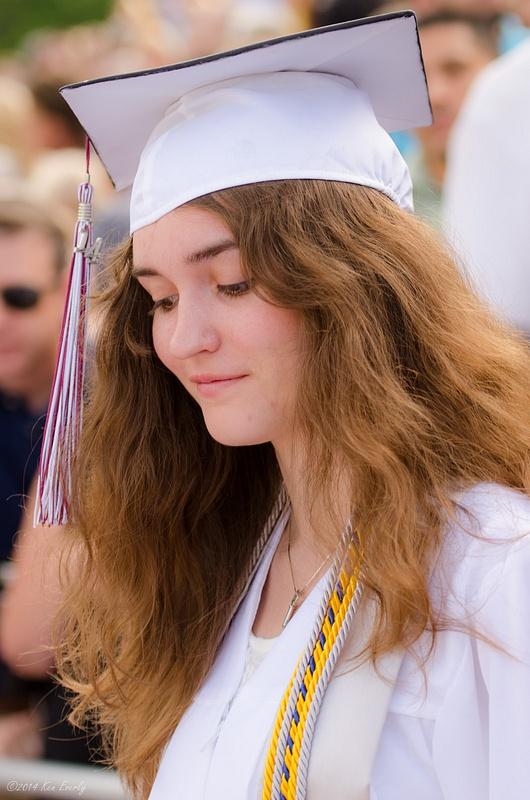 2014-06-14 020 Graduation med