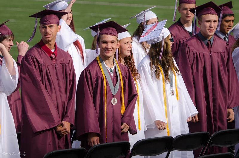 2014-06-14 023 Graduation med